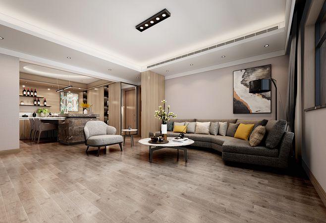 東營市居簡設計裝飾工程有限公司