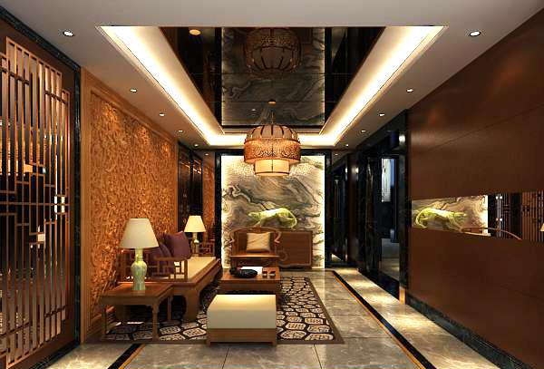 梧州新空间装饰工程有限公司