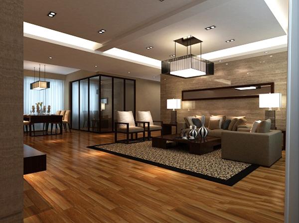 海南仁俊建筑裝飾設計工程有限公司