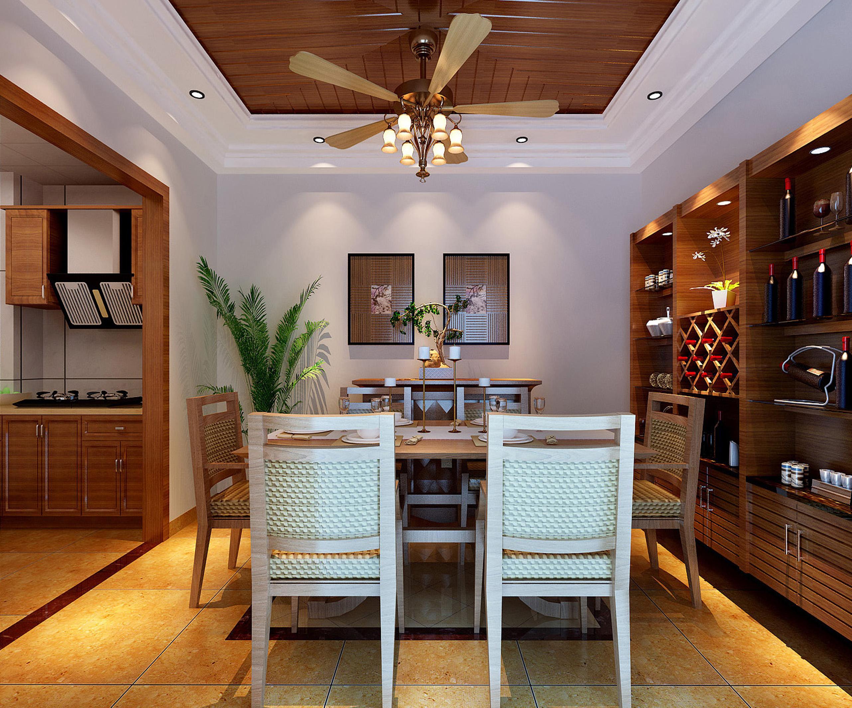 威海品筑装饰设计工程有限公司