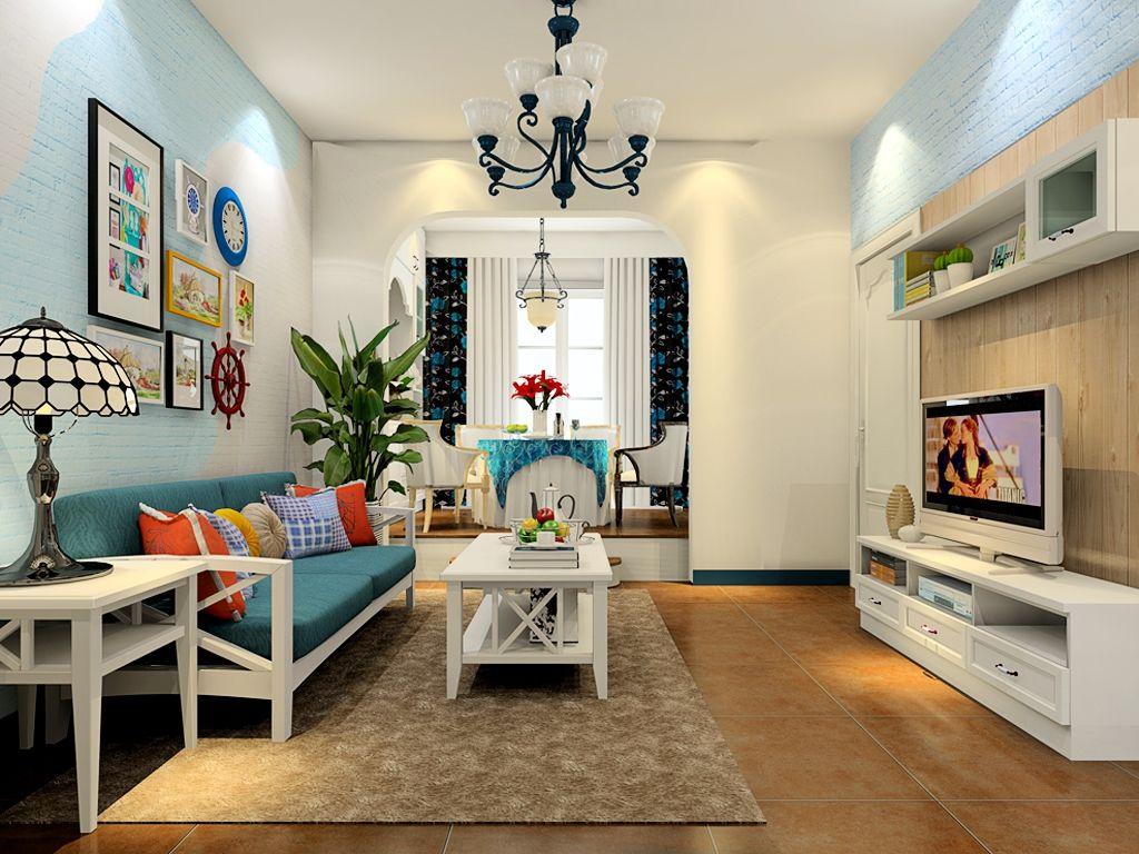 榆林交換空間裝飾設計有限公司