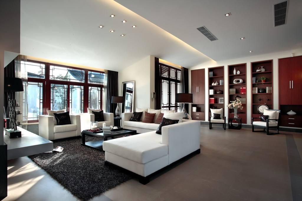 黃石市素拓裝飾工程有限公司