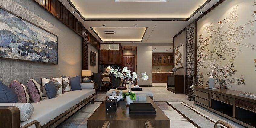 漳州京一裝飾工程有限公司
