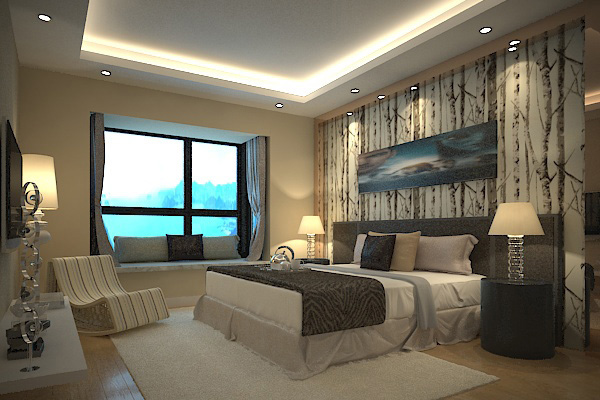 广西南庭艺筑装饰工程设计有限公司梧州分公司
