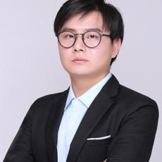 设计师刘双印