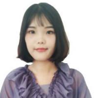 設計師陳國燕