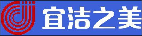 泰州零零壹信息服务有限公司