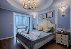昆山藍鉆金典建筑裝飾有限公司
