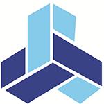 廣西梧州美平方裝飾有限公司防城港分公司