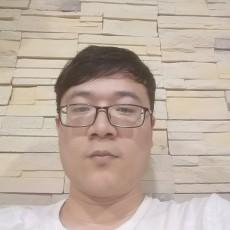 設計師劉寧