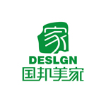 柳州市国邦建筑装饰工程有限公司