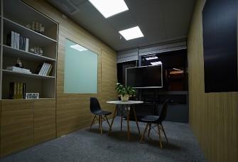 大良萬豪酒樓五樓寫字樓UG辦公室