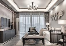 吉安九盛装饰设计工程有限公司