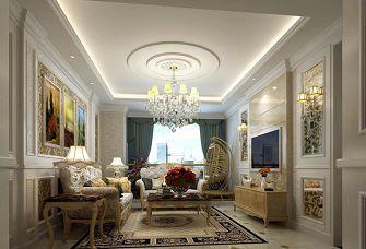 英國宮五期張先生的新家
