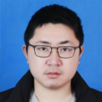 设计师张峰