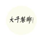 济宁青铜装饰工程有限公司