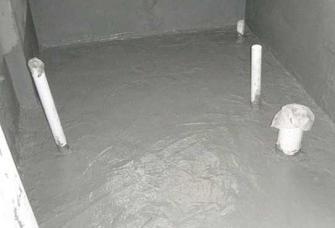 防水工程9887