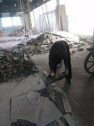 徐州市正大建筑拆除有限公司