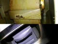 宜賓臨港開發區淖潔家用電器服務部
