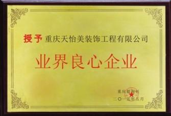 淮南舜元室内装饰有限公司资质证明
