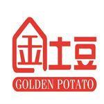 三门峡金土豆建筑装饰工程有限公司