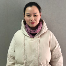設計師徐丹