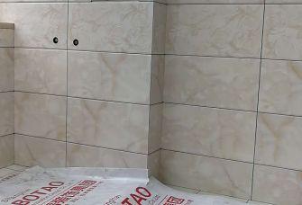 贴砖工艺959910
