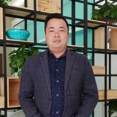 設計師李正榮