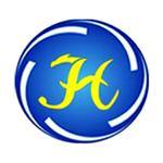 滕州市蓝海装饰工程有限公司