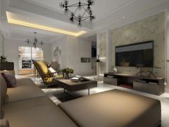 专业承接家庭装修、别墅、办公及店面装饰设计、施工_2
