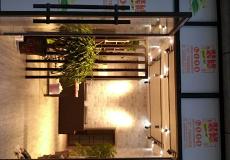 泗县智美空间装饰设计工程有限公司