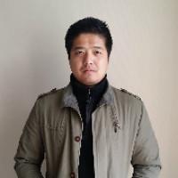 設計師王瑩