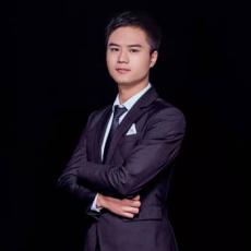 設計師王陽勁雄