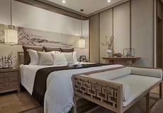 蘇州雅竹裝飾工程有限公司