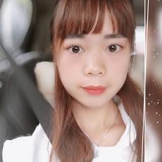 設計師李桂霞