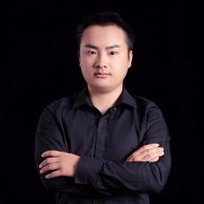 设计师姜潇