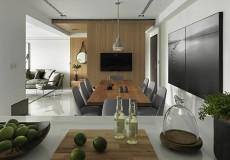 南充樂蜂裝飾空間設計有限公司