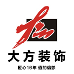 江西省大方建設工程有限公司