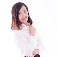 設計師唐紅霞