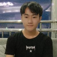 設計師郭恩杰