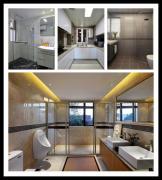 上海加周装饰设计工程有限公司