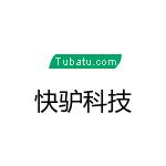 大庆快驴科技有限公司