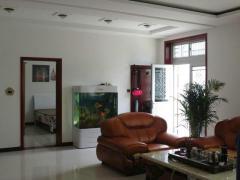 扬州市银河装饰设计工程有限公司