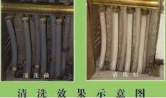 濱州市綠源空調設備有限公司