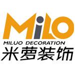 重慶米蘿優裝飾設計有限公司