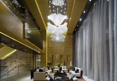 揚州觀之點裝飾設計工程有限公司