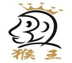 廣東猴王生態環境科技有限公司