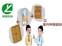 蕪湖保菡環保工程有限責任公司