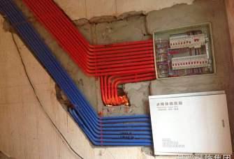 水电工程8