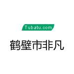 鹤壁市非凡装饰工程有限公司